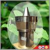 Best-seller de l'équipement de distillation d'huile essentielle de menthe