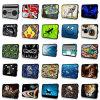 Großhandelsneopren kundenspezifische Farben-Laptop-Hülse für Verkauf