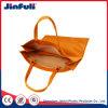 Bolso Shopper Resuable compras bolsos