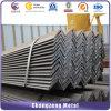 Ferro di angolo galvanizzato acciaio d'acciaio 100X100 di angolo (CZ-A58)