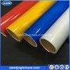 El vinilo autoadhesivo para el corte de inyección de tinta, papel adhesivo, Etiquetas de medios