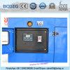 Gensets Price Factory 63kVA 50kw Open Frame Silent Type Cummins Diesel Generator