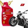 4t масло мотоциклов с прекрасными производительность и низкая цена