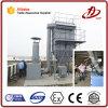 Systeem van de Inzameling van het Stof van de Zak van de Impuls van de Houtbewerking van de Fabriek van het meubilair het Commerciële