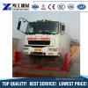 Intelligente Schaumgummi-Handauto-Sitzschwanzlose automatische Waschmaschine Guangzhou