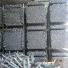 Système d'échafaudage de blocage de cale de Zds pour la construction
