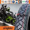 90/90-21 pneu/pneu bon marché superbes de moto de la Chine