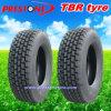 10.00r20 Annaite Radial Truck Tyre/Tyres, TBR Tires/Tire mit Mixed oder Block Pattern für Muddy Road in Malaysia, in Philippinen, in Brunei usw. Market. (10.00R20)