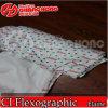 Macchina tessuta di stampaggio di tessuti/stampante tessuta della tessile