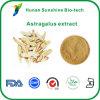自然なAstragaloside IV CAS 83207-58-3 Astragalusのルートエキス無し