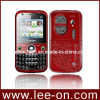 Telefono mobile Qwerty di Q8 TV