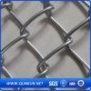 工場価格の1.8mx30m電流を通された溶接された六角形の金網