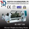 Reel machine fente papier film (QFJ-1100)