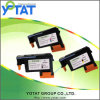 T0981-T0986, cartouche d'encre T0992-T0996 pour l'imprimeur d'Epson