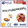 Máquina automática llena del alimento de los cereales de desayuno de Kelloggs de la alta capacidad
