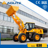Hot Sale Brand Aolite 3ton Wheel Loader with Ce