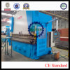 Freio da imprensa Wc67y-300X4000 hidráulica e máquina de dobra da placa