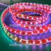 Luce di striscia flessibile 5050 (M18-003)