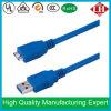 Micro USB 3.0 transfert de données de synchronisation du câble de chargement