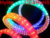 LED 지구 빛 (DTM-BPZ-S)