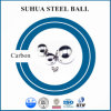 esfera de aço G100 de carbono de 27mm