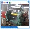 22 de  moinho de mistura dois rolos (XK-550B) (ISO/CE)