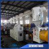 PP PE máquinas de extrusión de lámina hueca de PC / Máquinas de la hoja de hueco de la luz del sol