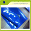 PVC Knife Coated 1000X1000 Tarpaulin Top222