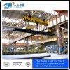 Магнит Rectanguler поднимаясь для регулировать стальное заготовку на кране MW22-21065L/1