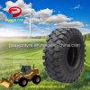 Partialité/Radial off le pneu de route/pneus 26.5-25, 29.5-25, 23.5-25 OEM usine de pneus pour chargeur/pneus niveleuse