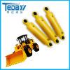 Hoge Hydraulische Cilinder Preformance voor Lader