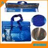Мешок охладителя поставки еды пикника весь для мешка Tote охладителя замороженных продуктов выдвиженческого