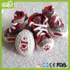 Chaussures habillées pour animaux Chaussures confortables pour chien
