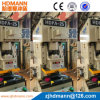 수압기 펀칭기, 강철을%s 고속 회전하는 펀칭기, 판매를 위한 CNC 펀칭기