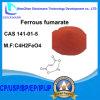 Железистое нет 141-01-5 CAS фумарата