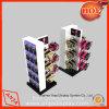 Weiblicher Unterwäsche-Fußboden-Ausstellungsstand für Einzelhandelsgeschäft