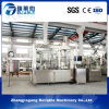 Изготовление машины завалки воды бутылки SGS аттестованное Ce автоматическое в Китае