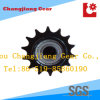 Industriële keten Painted Simplex Duplex Triplex Gearbox Wheel Sprocket