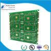 Circuit fait sur commande de carte de panneau de carte de l'ENIG de 4 couches pour le contrôle industriel