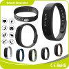 Сообщение измерения калории измерения расстояния монитора спать шагомер горящее сообщает вахты индикации OLED франтовские