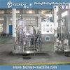 Máquina de mistura da bebida/misturador carbonatados cinco tanques