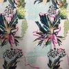 Tejido de nylon, tejido tela para trajes de baño