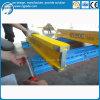建物のための効率的な型枠H20の木製ビーム