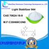 Светлый стабилизатор 944 CAS 70624-18-9
