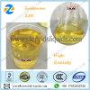 Esteroides anabólicos inyectables Sustanon 250 de la pureza elevada para el edificio del músculo