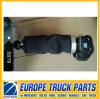 5010615879 hydraulische Schokbreker voor Renault