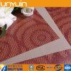 Suelo del vinilo del PVC de la resistencia del patín de la serie de la alfombra del fabricante de China