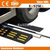 Безопасность Резиновые продукта Пожарная автомобиля Шланг Мост Рампа