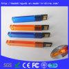Novo disco de cristal acrílico Crystal USB Drive