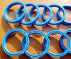 Anel de vedação PU resistente ao óleo personalizado